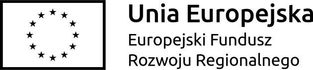 logo Unii
